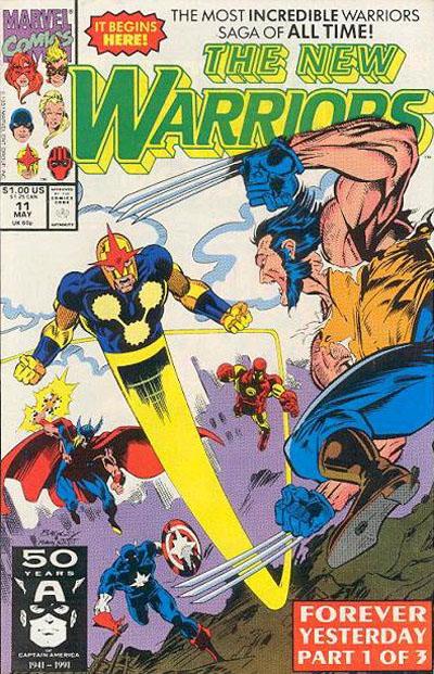 Newwarriors11
