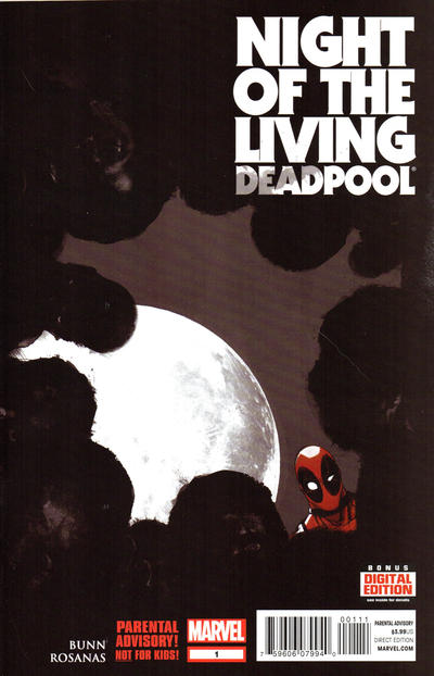 Nightofthelivingdeadpool1