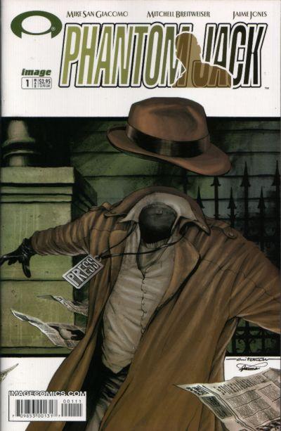 Phantomjack1