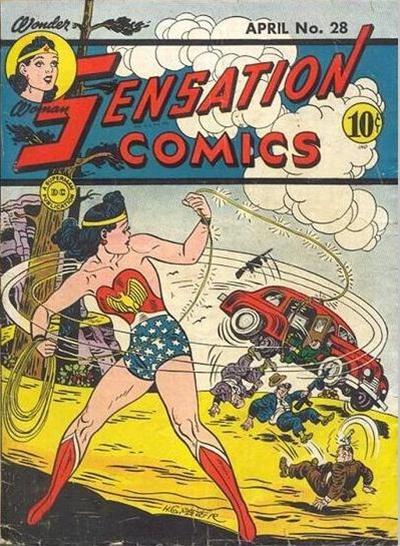 Sensation28