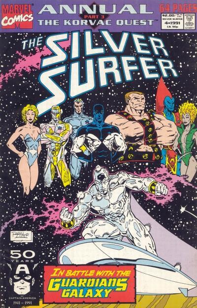 Silversurferannual4