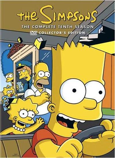 Simpsonsdvd10