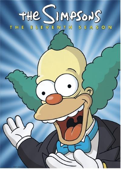 Simpsonsdvd11