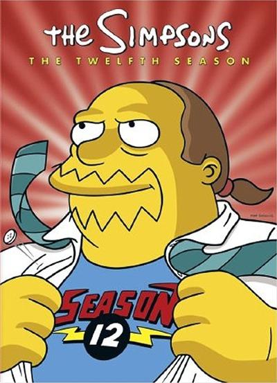Simpsonsdvd12