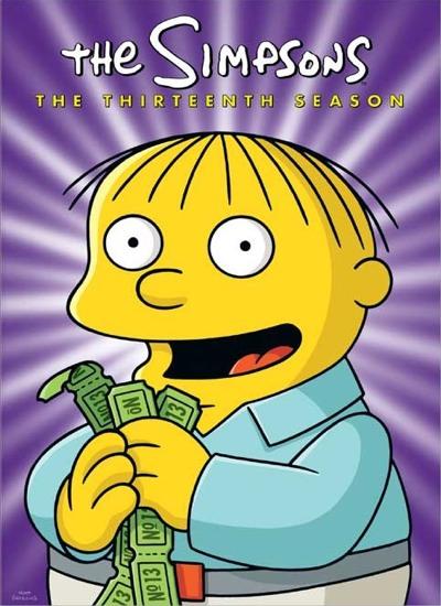 Simpsonsdvd13