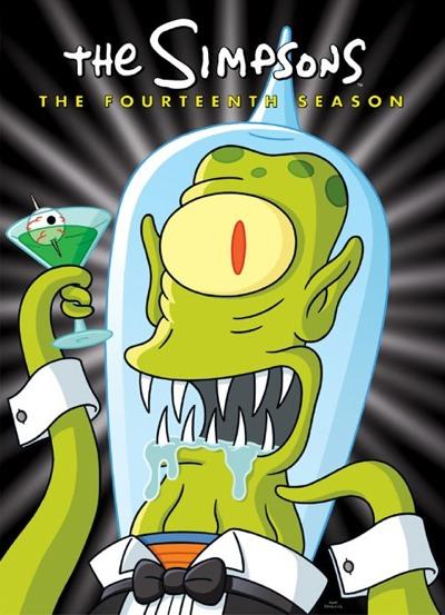 Simpsonsdvd14