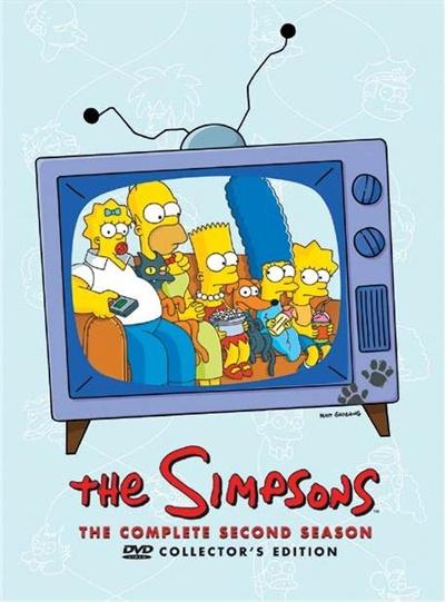 Simpsonsdvd2