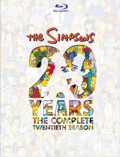 Simpsonsdvd20
