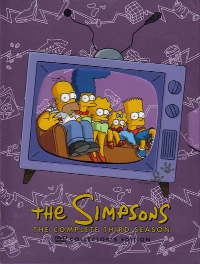 Simpsonsdvd3