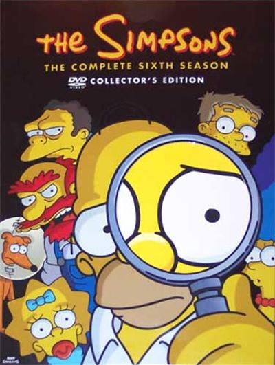 Simpsonsdvd6