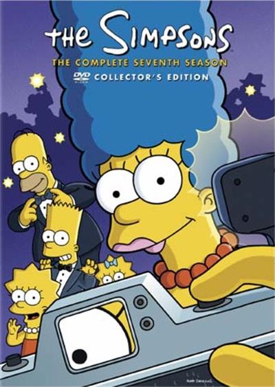 Simpsonsdvd7