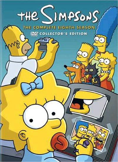 Simpsonsdvd8