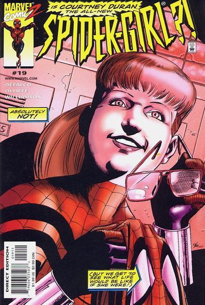 Spidergirl19