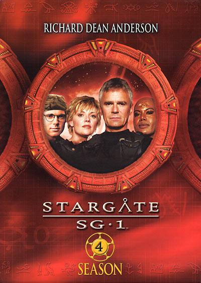 Stargatedvd4