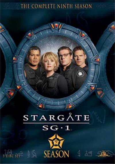 Stargatedvd9