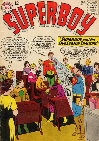 Superboy117