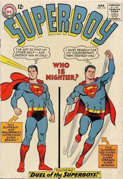 Superboy119