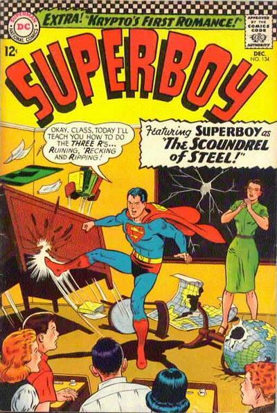 Superboy134