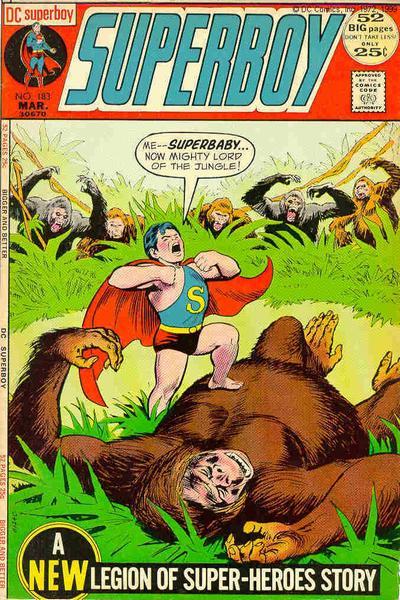 Superboy183