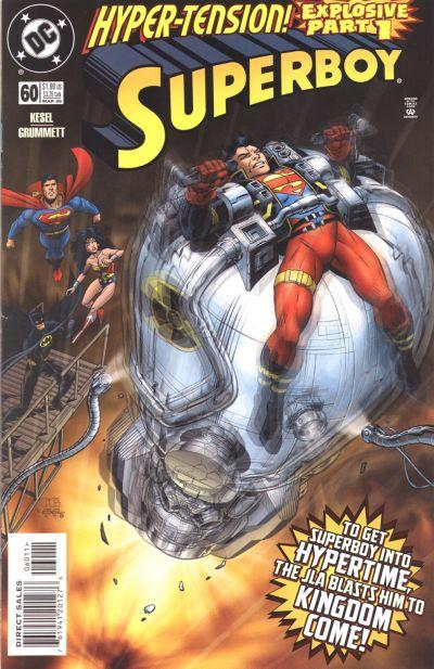 Superboy60