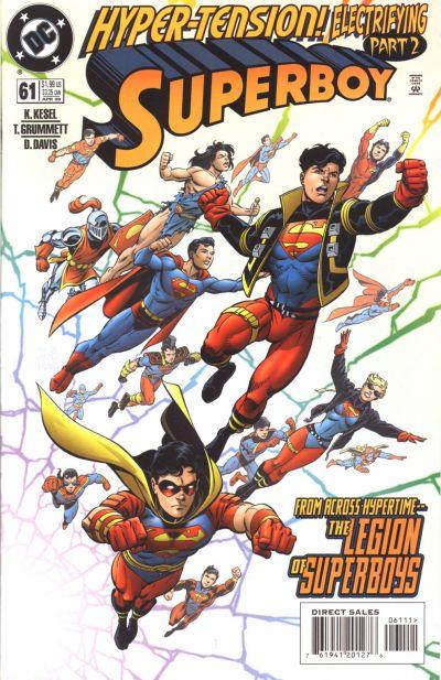 Superboy61