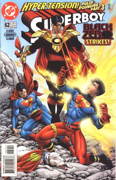 Superboy62