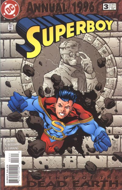 Superboyannual3
