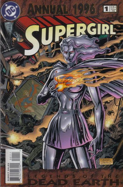 Supergirlannual1