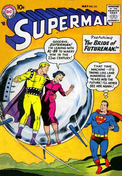 Superman121