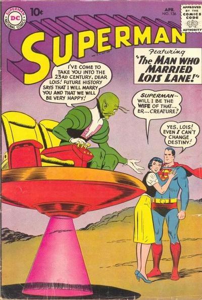 Superman136