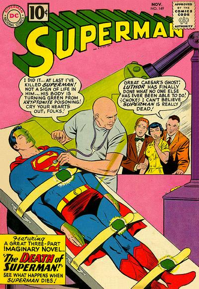 Superman149