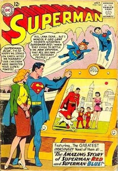 Superman162