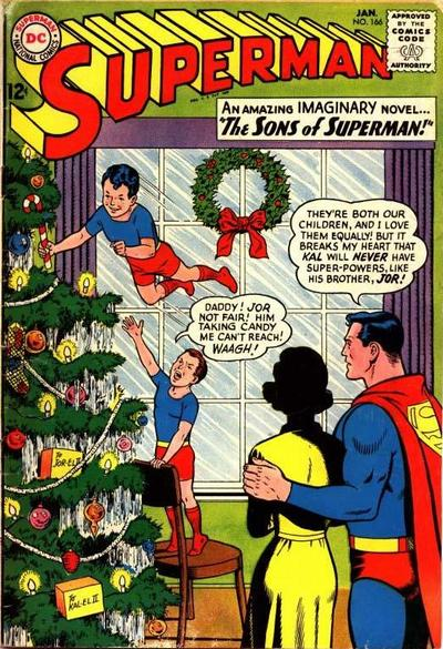 Superman166