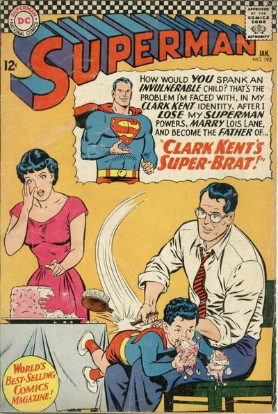 Superman192