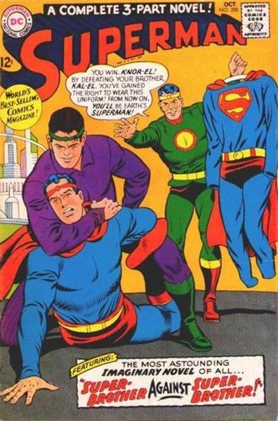 Superman200