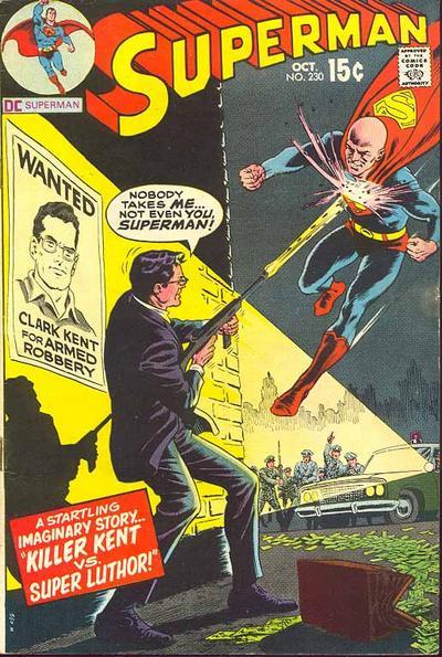 Superman230