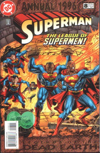 Supermanannual8