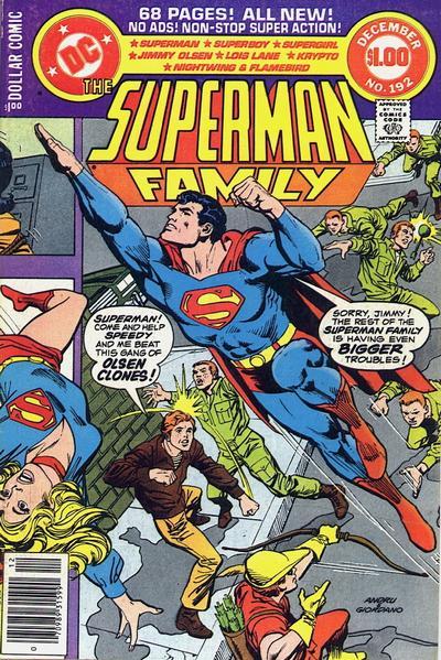 Supermanfamily192