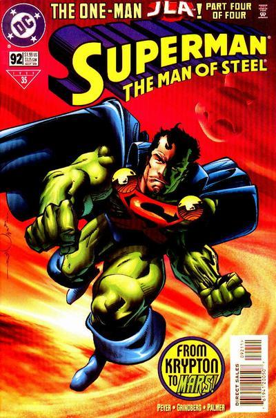 Supermanmos92