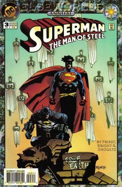 Supermanmosannual3