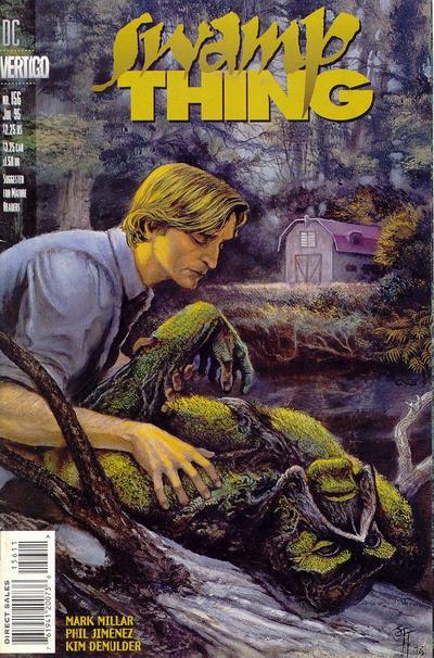 Swampthing156