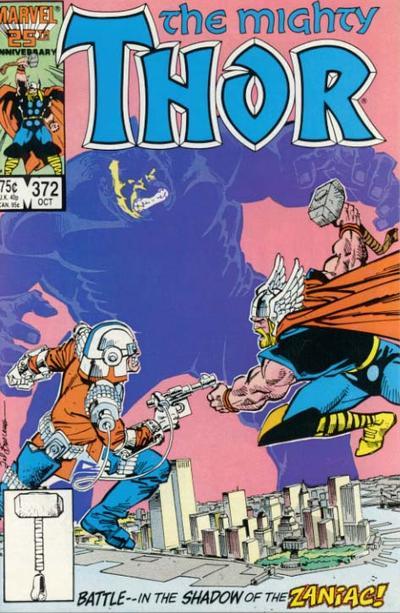 Thor372