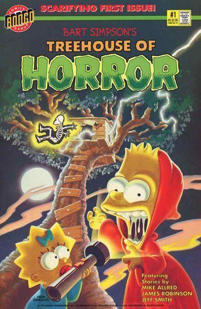 Treehouseofhorror1