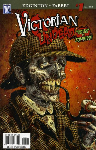 Victorianundead1