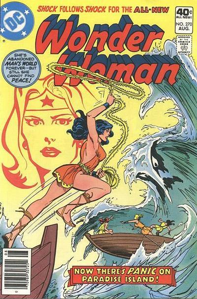 Wonderwoman270