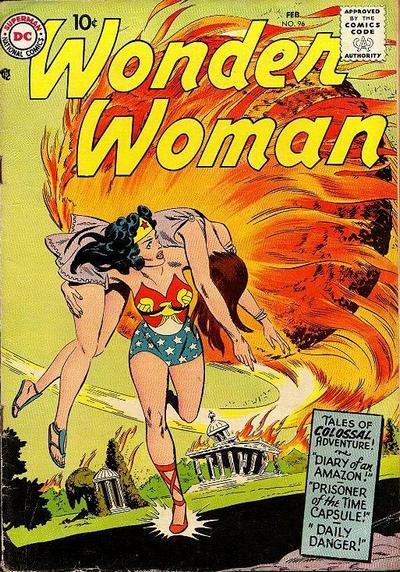 Wonderwoman96