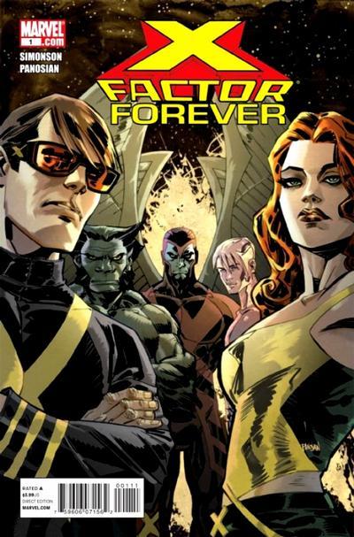 Xfactorforever1