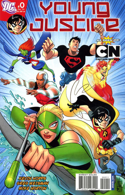 Youngjustice0