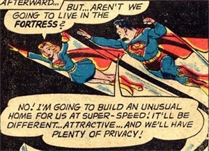 Supermanlana