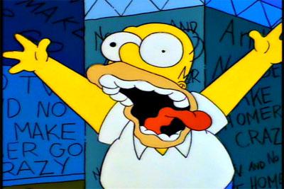Homergoescrazy